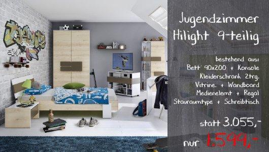 M bel g nstig kaufen online shop m belneu for Jugendzimmer betten shop
