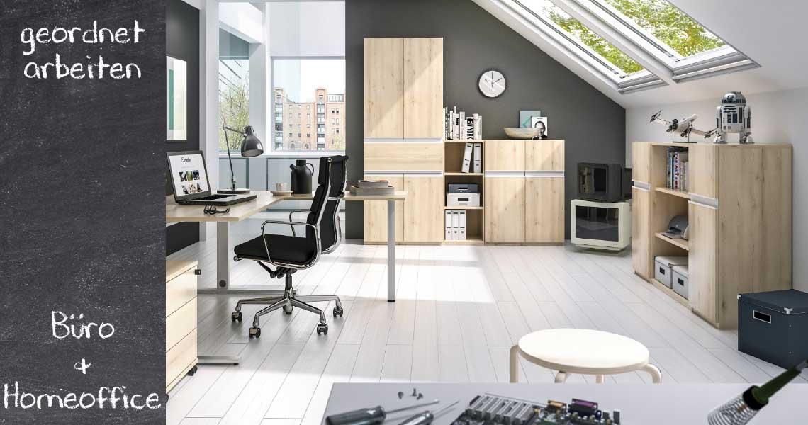 m bel online einkaufen g nstig und einfach. Black Bedroom Furniture Sets. Home Design Ideas
