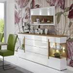 Sideboards und Highboards