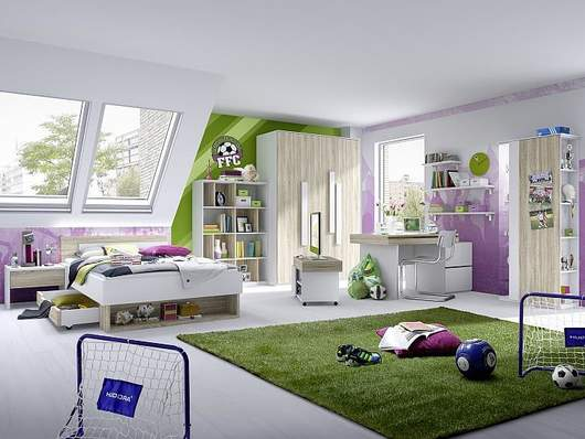 Röhr Shake Bett 347 961 Günstig Kaufen 14700
