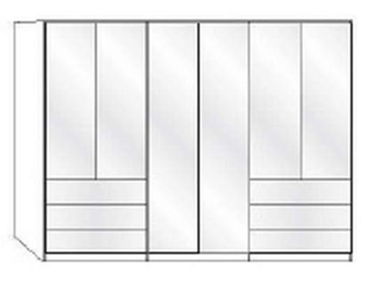 Wiemann Loft Schlafzimmer | Wiemann Loft Schwebeturenschrank Loft 689 462 Kaufen 1 089 00