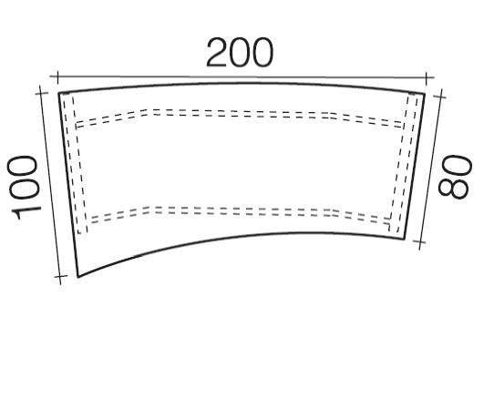 komplettangebot b ro m bel objekt plus online kaufen 2. Black Bedroom Furniture Sets. Home Design Ideas