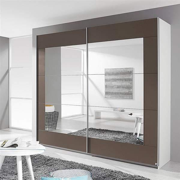 schwebet renschrank alegro unschlagbar g nstig 369 00. Black Bedroom Furniture Sets. Home Design Ideas