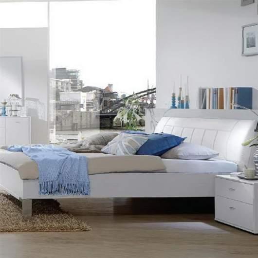 Sparangebot Schlafzimmer Serie Eastside von Wiemann., € 1.399,00