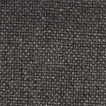 Candy Livigno Bezugsstoff PG6 Florida Dark_Grey