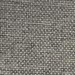 Candy Livigno Bezugsstoff PG6 Florida Grey