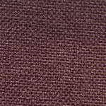 Candy Livigno Bezugsstoff PG6 Florida Purple