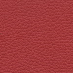 CandyBezugsstoff PGM Leder_Touch Red